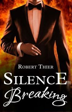 #wattpad #romance Family - the most important thing in the world, right? If it's your own, maybe. But if it's the family of the incredibly powerful, incredibly alluring businessman with whom you've been conducting a secret office affair, and they don't yet know about the affair, things are a little bit different. Li...