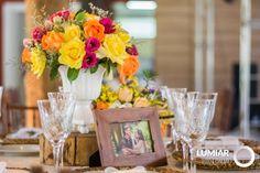 casamento-com-decoracao-alegre-camila-e-luciano-lumiar-producoes (2)
