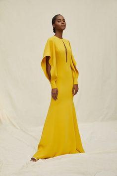 Look Fashion, High Fashion, Fashion Show, Womens Fashion, Fashion Design, Fashion Trends, Daily Fashion, Street Fashion, Fashion News