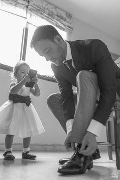 Reportajes de boda, fotografos de boda en Murcia, bodas divertidas, bodas originales, fotografia de boda Murcia, fotos de novios, bodas, preparativos de la boda, preparativos del novio, fotografos de boda en Murcia, fotos del novio, preboda, boda, wedding #reportajedeboda #fotografodebodamurcia #bodasdivertidas #bodasoriginales #fotografiadebodamurcia #fotografodeboda #fotosdenovios #bodas #preparativosboda #preparativosnovios #fotosdelnovio #preboda #boda #wedding