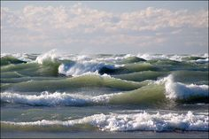 Lake-Michigan-Gale-Horizontal