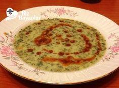 Isırgan Otu çorbası Tarifi nasıl yapılır? Isırgan Otu çorbası Tarifi malzemeleri, aşama aşama nasıl hazırlayacağınızın resimli anlatımı ve deneyenlerin yorumlarıyla burada
