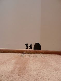 So Funny!- from Crafty Chics need to do this for the kiddos room