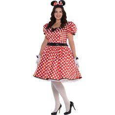 16 Best costume mouse images in 2016 | Adult costumes