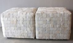 Google Image Result for http://cdn.furniturefashion.com/wp-content/uploads/2012/06/Pixelated-Cowhide-Ottoman-Pair-by-Phases-Africa.jpg