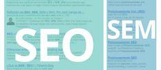 Diferencias entre posicionamiento web y publicidad en google http://easycodigo.com/diferencias-posicionamiento-web-publicidad-en-google/