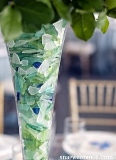 Decorating Ideas with Sea Colors  -Make a Splash with Blue, Green and every Hue in Between: http://www.completely-coastal.com/2014/03/decorating-ideas-with-sea-colors.html