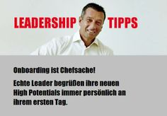 #LEADERSHIP TIPP 23 Coaching, Ecards, Memes, Tips, E Cards, Meme