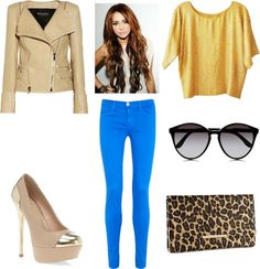 """""""Untitled #113"""" by morbieber1 ❤ liked on Polyvore"""