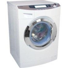 Haier 13lb washer dryer combo $900