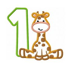https://www.etsy.com/listing/191217923/giraffe-baby-number-1applique-machine?ref=shop_home_active_19