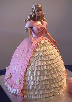 Google Image Result for http://members.westnet.com.au/pnalepa/cakes/Barbie3.jpg