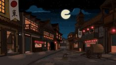 """""""The Simpsons"""" Tribute To Hayao Miyazaki Is Filled With Amazing References To His Work"""