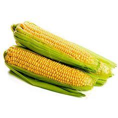 El maíz es un cereal muy rico en tiamina o vitamina B1, necesaria para que el cerebro absorba la glucosa y transformar los alimentos en energía.