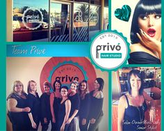 Hair Studio, Art Challenge, Bullet, Salons, Kicks, Stylists, Challenges, Tv, Lady