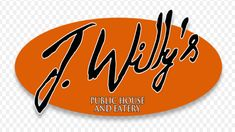 One You tea proudly announces our tea is available at J.Willy's public house & eatery in West Linn,Oregon. Amazing staff and downright delicious food. If you're looking for an amazing dining experience, J. Willys is the best.  #tea #foodie #portland #oregon #pacnw #jwillys #bestplacetoeat #happy #healthyliving #family #friends #music #food #willamette #river #outdoors #yelp #zomato #opentable #zaget #tripadvisor #wunderlust #best