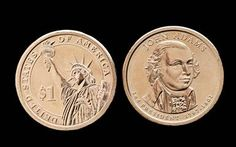 Hey America, want to save $13.8 billion over the next 30 years? Get rid of your dollars. The greenbacks, that is. Let's use dollar coins instead.