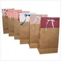 1d56a7774 saco de papel cores varias taam 15x24x7 cm pct c 10 unidades 2 html - Busca  na Sacolas e embalagens de papel para eventos, lojas, casamentos,  aniversário, ...