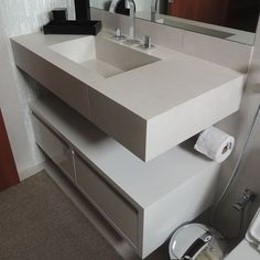 Bathroom Design Small, Bathroom Layout, Bathroom Storage, Bathroom Ideas, Dream House Exterior, Home Office Decor, Home Decor, Lamp Design, Smart Home