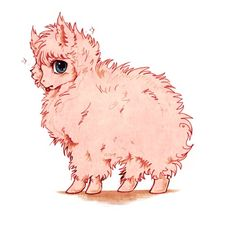 Fluffle puff Fluffy Puff, Pictures Of You, Mlp, My Little Pony, Rooster, Comics, Cute, Animals, Animales