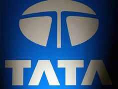 Tata most valuable brand, Flipkart and Micromax in top 100: Brand Finance India 100 study - The Economic Times