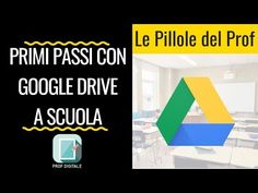Google Drive, Design Social, Video Google, Google Classroom, Virtual Assistant, Good To Know, Software, Dads, Big Data