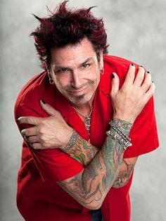 Big Brother Winner Dick Donato: 'I Am HIV Positive' http://www.people.com/article/big-brother-winner-dick-donato-hiv-positive