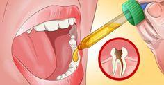 Lidar com uma dor de dente é a pior coisa sempre, e as raízes danificadas doem demais. O que é ainda pior, a dor te assedia por dias. Incom...
