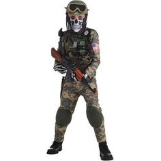c0d9e95e78895 15 Best Halloween images   Boy costumes, Boyish outfits, Party stores