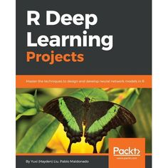 For more information and details check this 👉 www.linktr.ee/RonaldvanLoon Deep Learning Book, Machine Learning Deep Learning, Science Education, Data Science, Machine Learning Artificial Intelligence, Artificial Neural Network, Book Publishing, Book Format, Libros