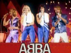 ABBA-INSTRUMENTAL. Grandes éxitos.Selección de Cecil González - YouTube