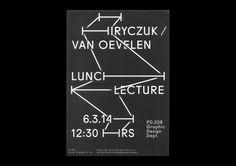 Hiryczuk / van Oevelen  일러스트 배열과 구성방식