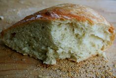 Artisan Bread In Five Minutes A Day, Seriously - alexandra's kitchen