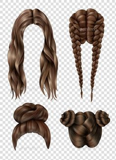 4 Ingenious Tips AND Tricks: Plus Size Black Women Hairstyles pixie hairstyles color.Wedge Hairstyles Pixie Cuts women hairstyles with glasses over Size Black Women Hairstyles. Wedge Hairstyles, Feathered Hairstyles, Everyday Hairstyles, Hairstyles With Bangs, Braided Hairstyles, Long Haircuts, Pixie Hairstyles, Hairstyle Ideas, Wedding Hairstyles