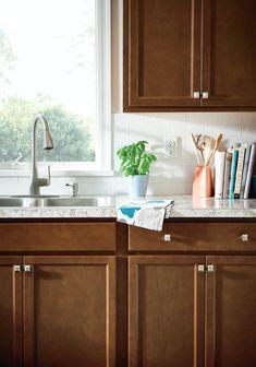 44 best value kitchen design images in 2019 kitchen remodeling rh pinterest com