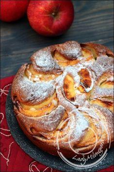 Gateau-mascarpone-pommes (2)
