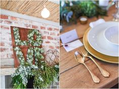 Eugene & Anna-Marie se Gelukkie strand troue Anna, Table Decorations, Wedding, Furniture, Home Decor, Valentines Day Weddings, Decoration Home, Room Decor, Home Furnishings