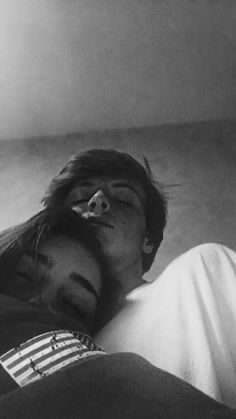 - - distance relationship advice aesthetic goals ideas memes photos pictures problems quotes tips Cute Couples Photos, Cute Couple Pictures, Cute Couples Goals, Couple Pics, Couple Goals Relationships, Relationship Goals Pictures, Relationship Problems, Relationship Videos, Communication Relationship