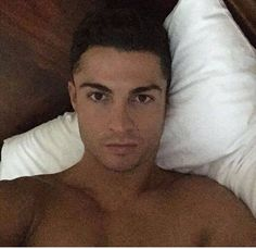 IN BED Messi, Cristiano Ronaldo Junior, Portugal National Team, Ronaldo Real Madrid, Ballon D'or, Good Soccer Players, Funchal, Champions League, Fifa