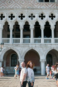 Couple Photography in Venice by Fiorello Photography. Travel Photographer, Couple Photography, Venice, Memories, Vacation, Instagram, Memoirs, Souvenirs, Vacations