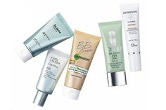 Everything You Need to Know About BB Creams:  The Korean skin-care sensation revolutionized our beauty regimen and spread like wildfire circa 2012. Today, companies have upped their ingredient lists, expanded shade ranges, and developed formulas for every skin type. Here, we break down exactly what BBs do, who they're best for, and why you need them. | allure.com