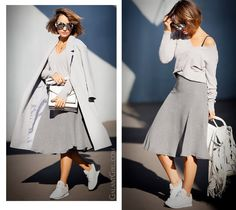 total-grey-outfit-for-fall-fashion-blogger-galant-girl