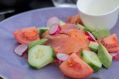 #ourvienna #vienna #eat #lunch #breakfast #tipps #favorite #typical #luxury #fancy clementine im glashaus, palais coburg, www.amigaprincess.com
