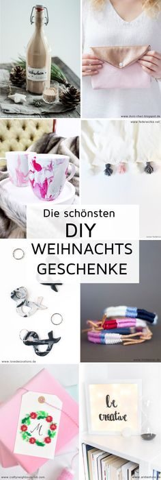 Make DIY Christmas presents yourself: 8 creative DIY DIY Weihnachtsgeschenke selber machen: 8 kreative DIY Ideen Make Christmas presents yourself: 8 creative DIY ideas to tinker and give away - Diy Gifts For Christmas, Diy Gifts For Kids, Christmas Jars, Diy For Kids, Cute Gifs, Gifts For Boyfriend Long Distance, Wallpaper World, Diy Cadeau Noel, Natal Diy