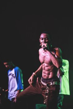 Discovered by Find images and videos about tyler the creator on We Heart It - the app to get lost in what you love. Beautiful Boys, Pretty Boys, Beautiful Pictures, Logo Fleur, Tyler The Creator Wallpaper, Kendall, Fleur Design, Bae, Rap Wallpaper
