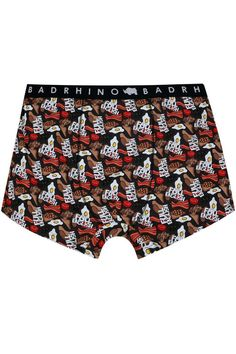 f32959c04d28 BadRhino Full English Breakfast Boxers 4XL TD087 JJ 06  fashion  clothing   shoes