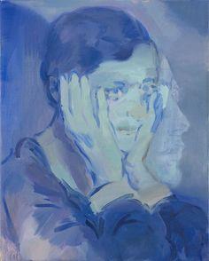 Maureen-paley-kaye-donachie-artwork-against-the-mass-of-night-2013