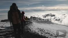Check out this Mount Kilimanjaro Hiking Expedition HD Stock Footage Clip. Handheld shot made at day. Long shot. 2010-02-15, TANZANIA, UNITED REPUBLIC OF. Mount Kilimanjaro, Long Shot, Winter Scenery, Best Stocks, Winter Beauty, Hd Video, Tanzania, Stock Footage, Mount Everest