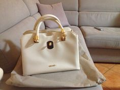 2014 Women Kabelka Floren Satchel big beautiful women