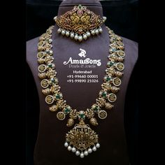 🔥😍 Gold Nakshi Ram Parivar Haram with Kundan choker from @amarsonsjewellery ⠀⠀.⠀⠀⠀⠀⠀⠀⠀⠀⠀⠀⠀⠀⠀ Comment below 👇 to know price⠀⠀⠀⠀⠀⠀⠀⠀⠀⠀⠀⠀⠀⠀⠀⠀⠀⠀⠀⠀⠀⠀⠀.⠀⠀⠀⠀⠀⠀⠀⠀⠀⠀⠀⠀⠀⠀⠀ Follow 👉: @amarsonsjewellery⠀⠀⠀⠀⠀⠀⠀⠀⠀⠀⠀⠀⠀⠀⠀⠀⠀⠀⠀⠀⠀⠀⠀⠀⠀⠀⠀⠀⠀⠀⠀⠀⠀⠀⠀⠀⠀⠀⠀⠀⠀⠀⠀⠀⠀⠀⠀⠀⠀⠀⠀⠀⠀⠀⠀⠀⠀⠀⠀⠀⠀⠀⠀⠀⠀⠀⠀⠀⠀⠀⠀⠀⠀⠀⠀⠀ For More Info DM @amarsonsjewellery OR 📲Whatsapp on : +91-9966000001 +91-8008899866.⠀⠀⠀⠀⠀⠀⠀⠀⠀⠀⠀⠀⠀⠀⠀.⠀⠀⠀⠀⠀⠀⠀⠀⠀⠀⠀⠀⠀⠀⠀⠀⠀⠀⠀⠀⠀⠀⠀⠀⠀⠀ ✈️ Door step Delivery Available Across the World ⠀⠀⠀⠀⠀⠀⠀⠀⠀⠀⠀⠀⠀⠀⠀⠀⠀⠀⠀⠀⠀⠀⠀⠀⠀⠀ . #amarsonsjewellery…